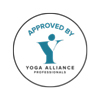 Yoga Alliance Approved